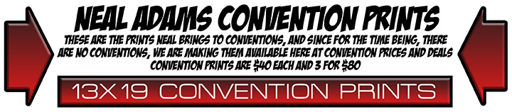 """convention"