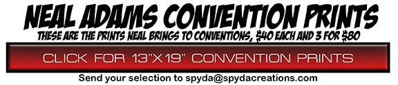 """""""convention"""
